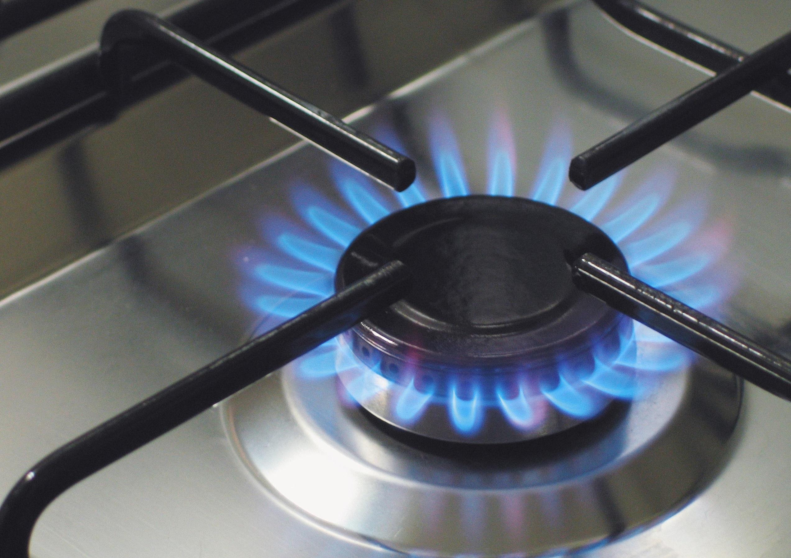 Картинка газовая плита с огнем для детей